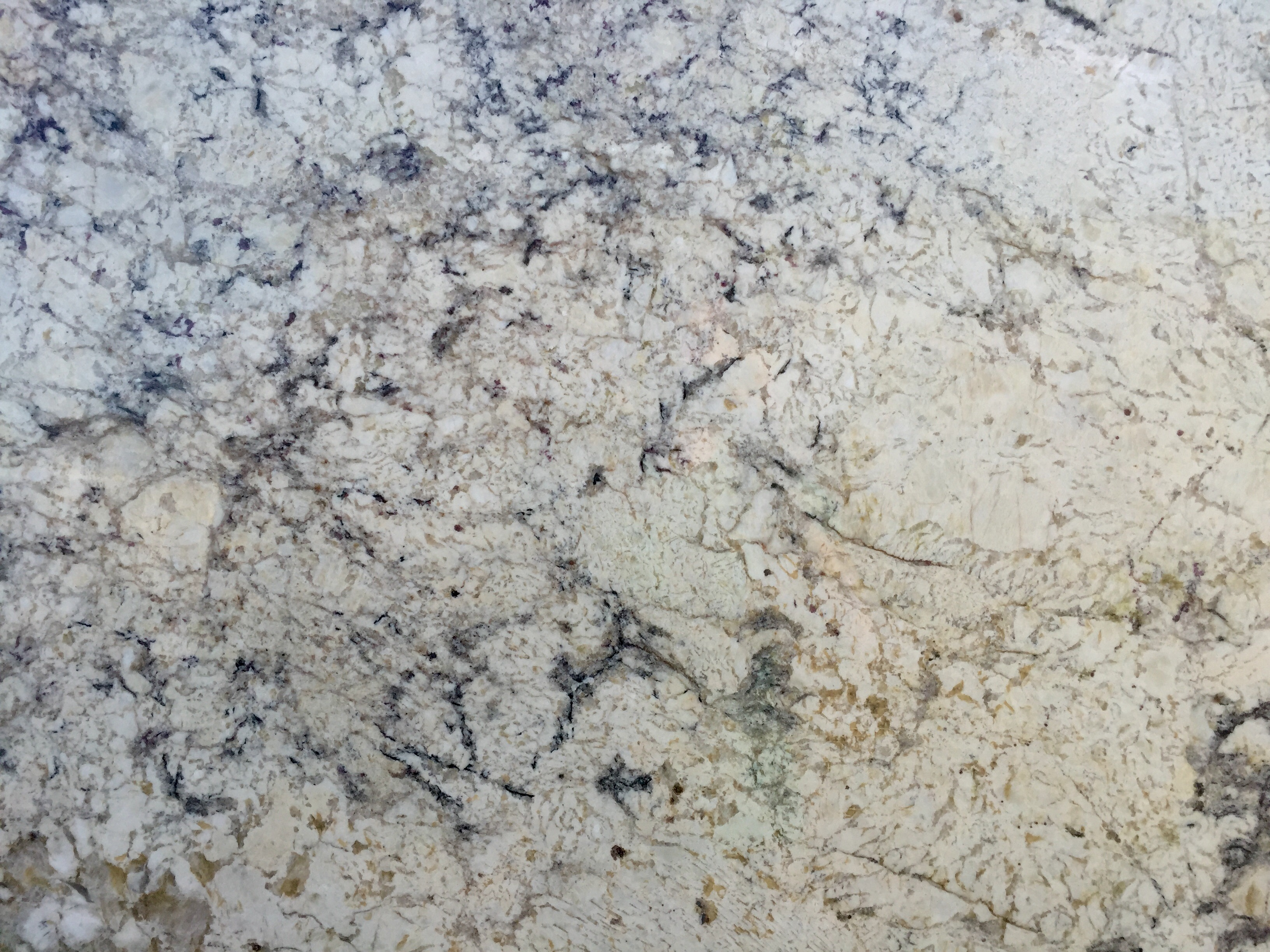 Granito blanco romano stone finish cabo for Granito blanco baltico
